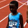 2018 0512 PATC_Meet2_100m_008