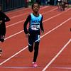 2018 0512 PATC_Meet2_100m_002