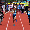 2018 0512 PATC_Meet2_100m_001