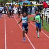2018 0512 PATC_Meet2_100m_009