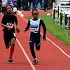 2018 0512 PATC_Meet2_100m_004