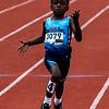 2018 0512 PATC_Meet2_100m_007