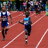2018 0512 PATC_Meet2_100m_006