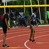 2018 0512 PATC_Meet2_4x100m_005