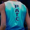 2018 0512 PATC_Meet2_PreMeetPics_009