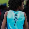 2018 0512 PATC_Meet2_PreMeetPics_010