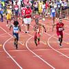 2018 0602 UAGChamp_100m Finals_PATC_012