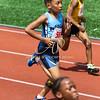 2018 0602 UAGChamp_100m Finals_PATC_001