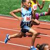 2018 0602 UAGChamp_100m Finals_PATC_002