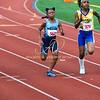 2018 0602 UAGChamp_100m Finals_PATC_007