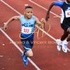 2018 0602 UAGChamp_100m Finals_PATC_023