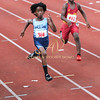 2018 0602 UAGChamp_100m Finals_PATC_018