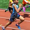 2018 0602 UAGChamp_100m Finals_PATC_004
