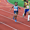 2018 0602 UAGChamp_100m Finals_PATC_008