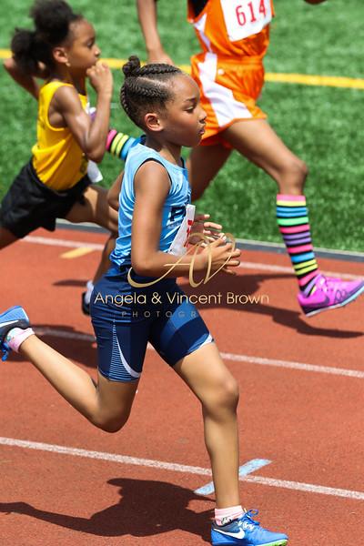 2018 0602 UAGChamp_100m Finals_PATC_005