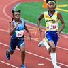 2018 0602 UAGChamp_100m Finals_PATC_006