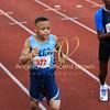 2018 0602 UAGChamp_100m Finals_PATC_025