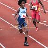 2018 0602 UAGChamp_100m Finals_PATC_021