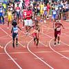 2018 0602 UAGChamp_100m Finals_PATC_010