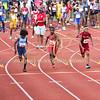 2018 0602 UAGChamp_100m Finals_PATC_011