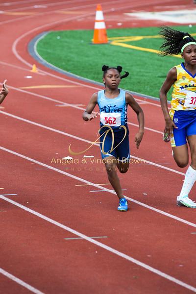 2018 0602 UAGChamp_100m Finals_PATC_009