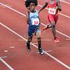 2018 0602 UAGChamp_100m Finals_PATC_020
