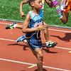 2018 0602 UAGChamp_100m Finals_PATC_003