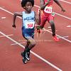 2018 0602 UAGChamp_100m Finals_PATC_022