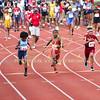2018 0602 UAGChamp_100m Finals_PATC_015