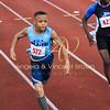 2018 0602 UAGChamp_100m Finals_PATC_024