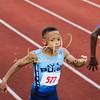 2018 0602 UAGChamp_100m Finals_PATC_027