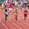 2018 0602 UAGChamp_100m Finals_PATC_014
