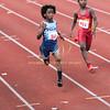 2018 0602 UAGChamp_100m Finals_PATC_016