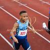 2018 0602 UAGChamp_100m Finals_PATC_026