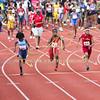 2018 0602 UAGChamp_100m Finals_PATC_013
