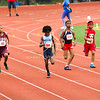2018 0602 UAGChamp_100m Trials_PATC_018