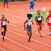 2018 0602 UAGChamp_100m Trials_PATC_020