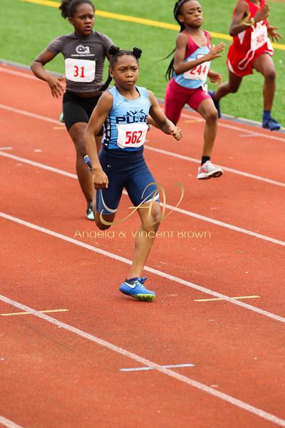 2018 0602 UAGChamp_100m Trials_PATC_013