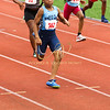 2018 0602 UAGChamp_100m Trials_PATC_013