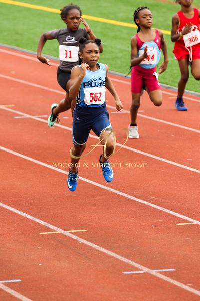 2018 0602 UAGChamp_100m Trials_PATC_012
