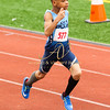 2018 0602 UAGChamp_100m Trials_PATC_026