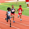 2018 0602 UAGChamp_100m Trials_PATC_021