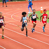 2018 0602 UAGChamp_100m Trials_PATC_019
