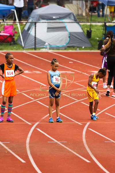 2018 0602 UAGChamp_100m Trials_PATC_001