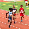 2018 0602 UAGChamp_100m Trials_PATC_022