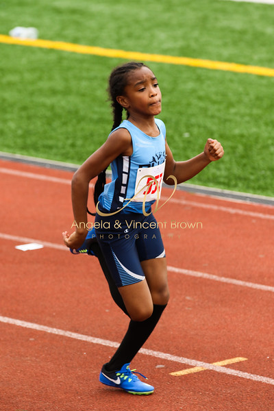 2018 0602 UAGChamp_100m Trials_PATC_010