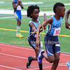 2018 0602 UAGChamp_100m Trials_PATC_039
