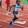 2018 0602 UAGChamp_100m Trials_PATC_038