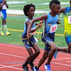2018 0602 UAGChamp_100m Trials_PATC_040