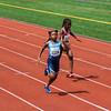 2018 0526 UAGMeet 4_Finals 100m PATC CLS_007